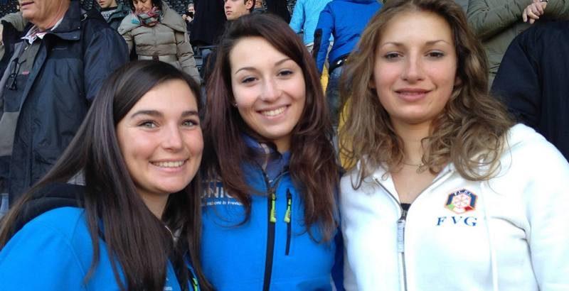Arianna-Stocco-Greta-e-Lara-Della-Mea