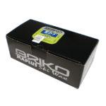 Briko Maplus – BP1 Green Solida 1 kg