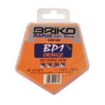 Briko Maplus – BP1 Orange Solida 100 grammi