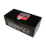 Briko Maplus – BP1 Red Solida 1 kg