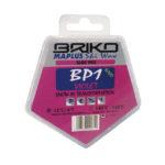 Briko Maplus – BP1 Violet Solida 100 grammi