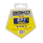 Briko Maplus – BP1 Yellow Solida 100 grammi