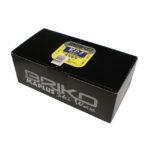 Briko Maplus – BP1 Yellow Solida 1 kg