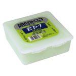 Briko Maplus – BP1 Green Solida 250 grammi