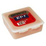 Briko Maplus - BP1 Red Solida 250 grammi