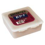 Briko Maplus - BP1 Violet Solida 250 grammi