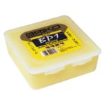 Briko Maplus - BP1 Yellow Solida 250 grammi