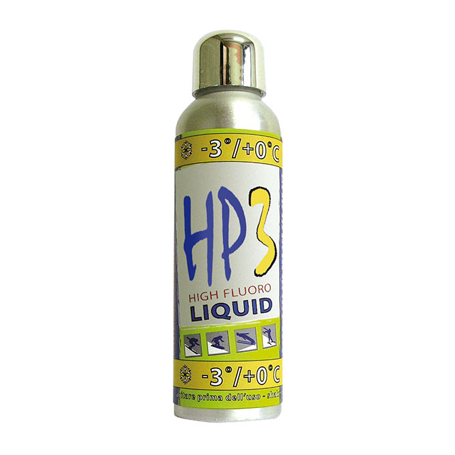 Briko Maplus - HP3 Hot liquida 0,5 lt