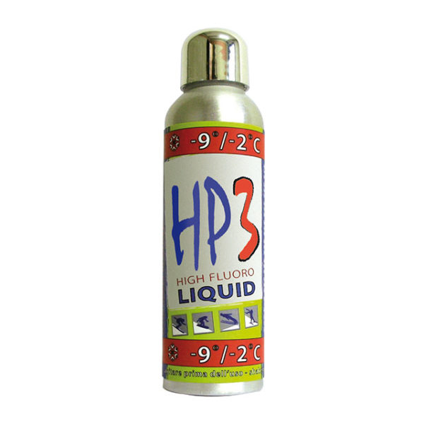 Briko Maplus - HP3 Med liquida 75 ml