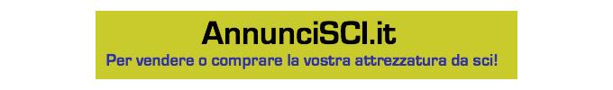 LogoAnnunciscii468x76-r2