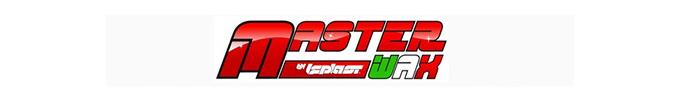 MasterWax2-r2