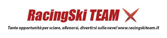 Racingskiteam700x160