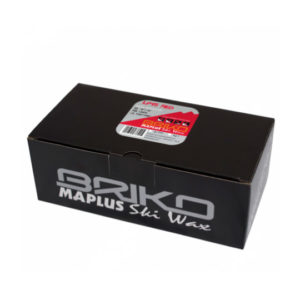 Briko Maplus - LP15 Red 1 Kg