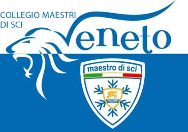 logo_maestrisci
