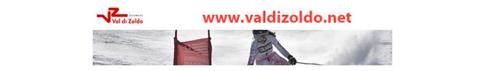 valdizoldo420x85-r2