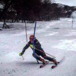 goggia-slalom-ushuaia