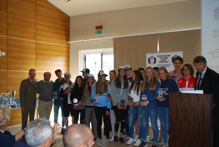 premiazione_children_sci_alpino