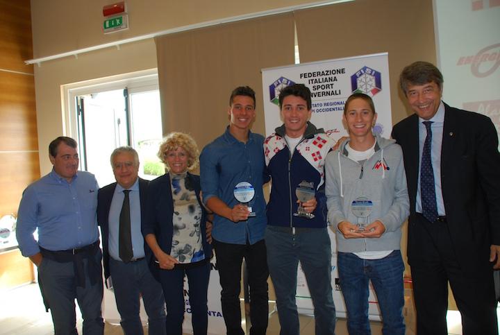 premiazione_giovani_sci_alpino