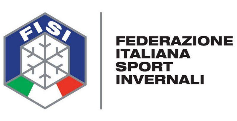 Fisi Aoc Calendario Gare.Calendari E Regolamenti Del Gran Premio Italia 2016 17