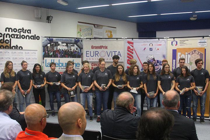 squadreveneto2016-17