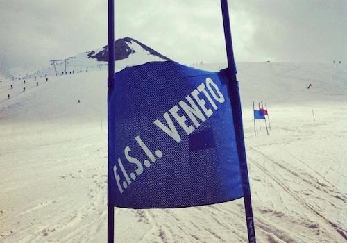 Fisi Veneto Calendario.Comitato Veneto Fisi Il Calendario Delle Gare 2016 17