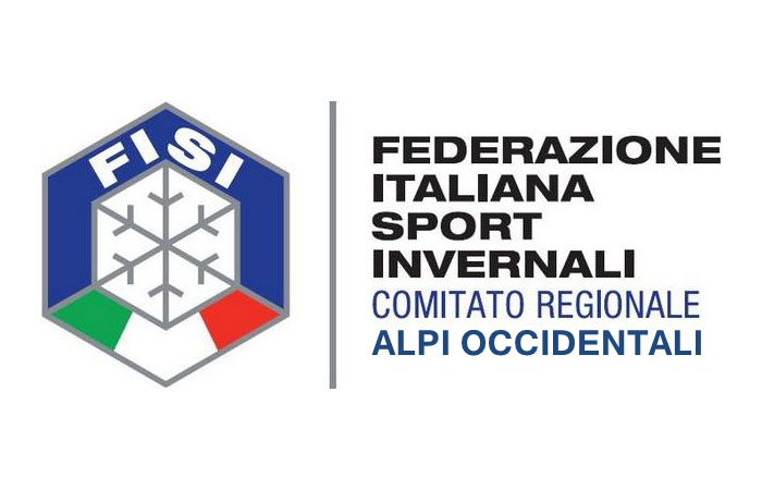 Fisi Alpi Centrali Calendario.Comitato Alpi Occidentali Approvato Il Calendario 2016 17