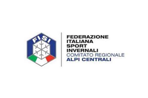 Fisi Alpi Centrali Calendario.Sabato 9 Giugno L Assemblea Elettiva Del Comitato Fisi Alpi