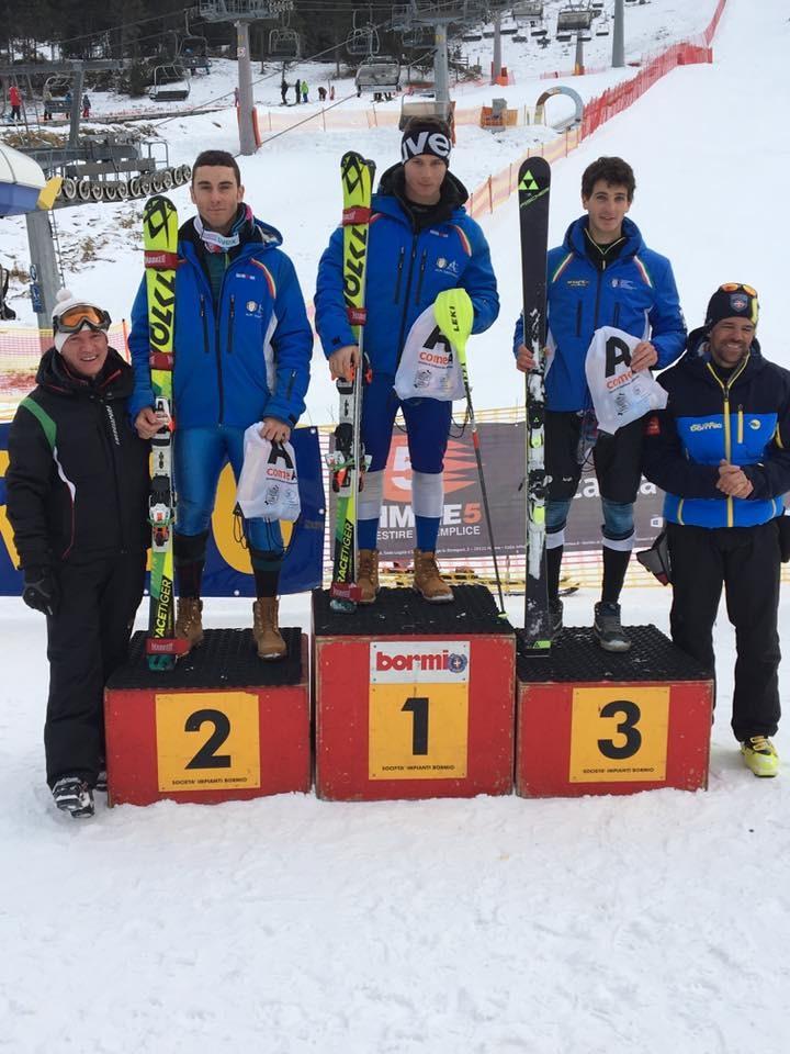 podiobormio2016