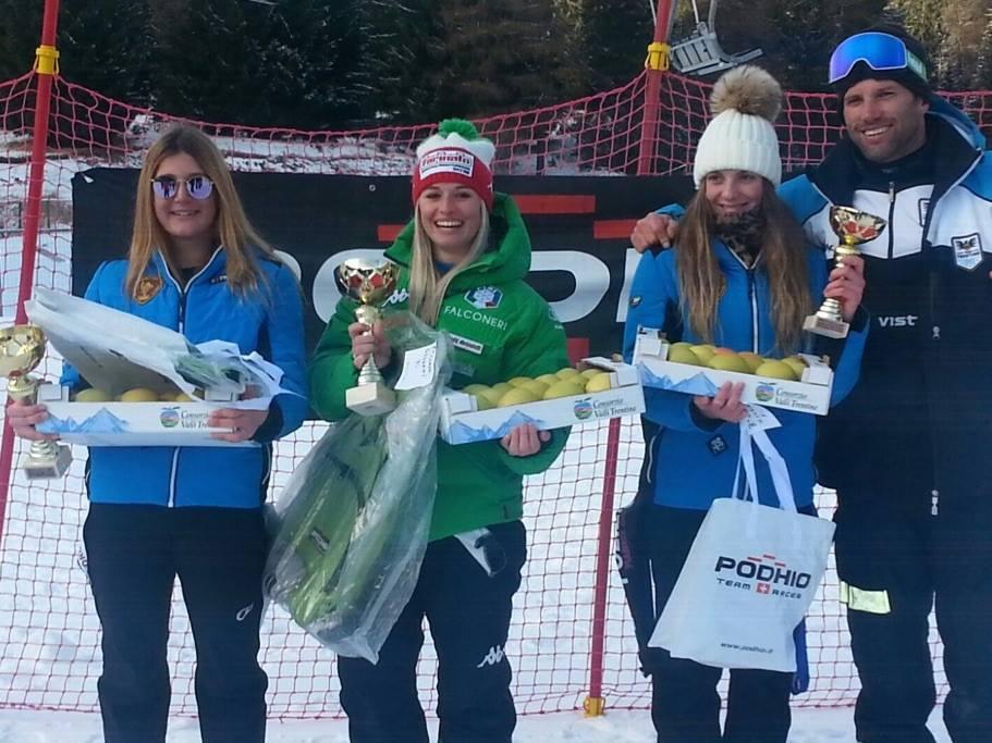 Folgaria-podio-femminile