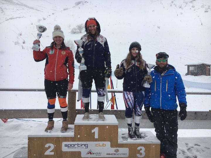 podio_f_slalom_fis-njr_prato_nevoso_22_01_2017