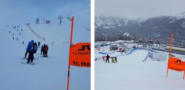 St.Moritz-2