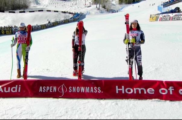SuperG-Aspen