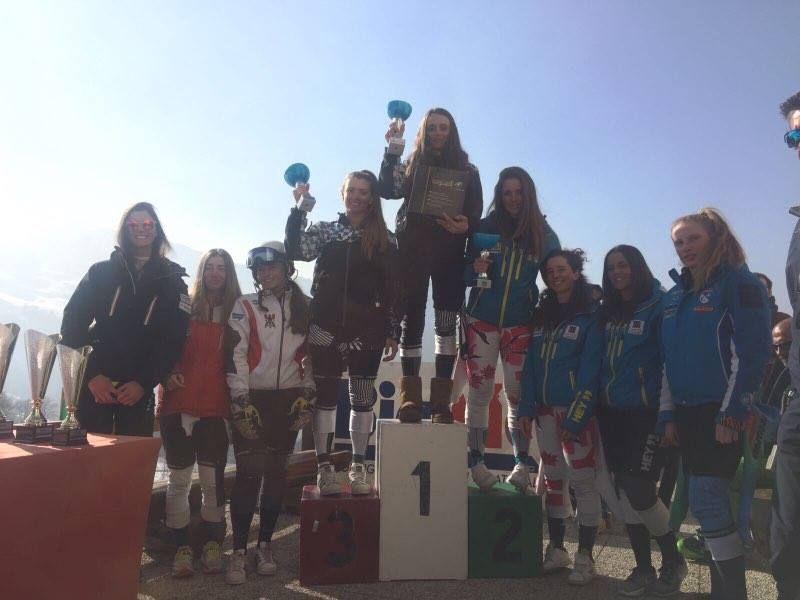 podio_slalom_cr_allievi_f_mera_16_03_2017