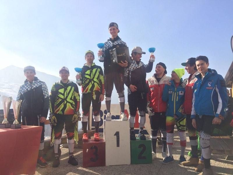 podio_slalom_cr_allievi_m_mera_16_03_2017