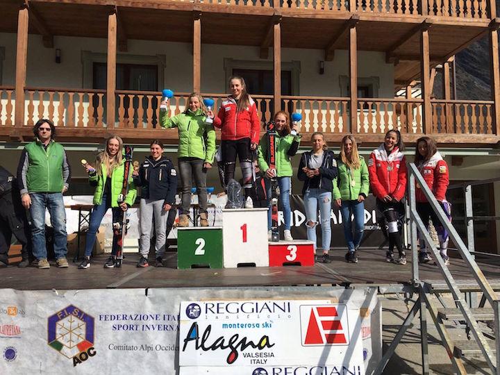 podio_super-g_cr_ragazzi_f_alagna_16_03_2017