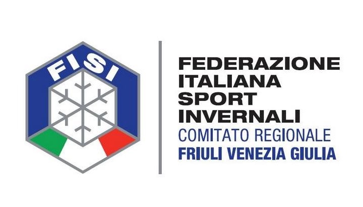Fisi Veneto Calendario.I Calendari 2017 18 Dello Sci Alpino Del Comitato Fisi Fvg