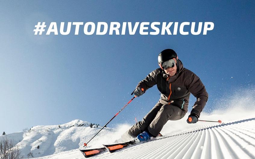 Fisi Fvg Calendario.Domenica 7 Gennaio Al Via Il Circuito Autodrive Ski Cup