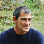 Paolo Villanis